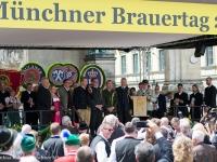 Münchner Brauertag 04.06.2016
