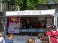 Slow Food München Frühlingsmarkt 2016 - 003