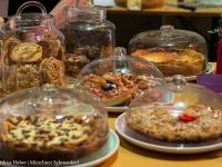 Slow Food München Frühlingsmarkt 2016 - 005