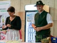 Slow Food München Frühlingsmarkt 2016 - 007