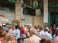 Slow Food München Frühlingsmarkt 2016 - 014