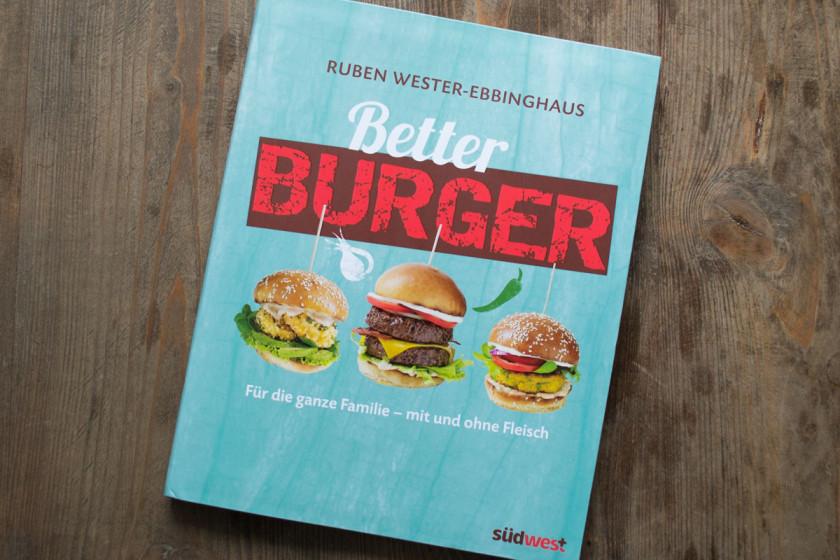 better-burger-suedwest-verlag