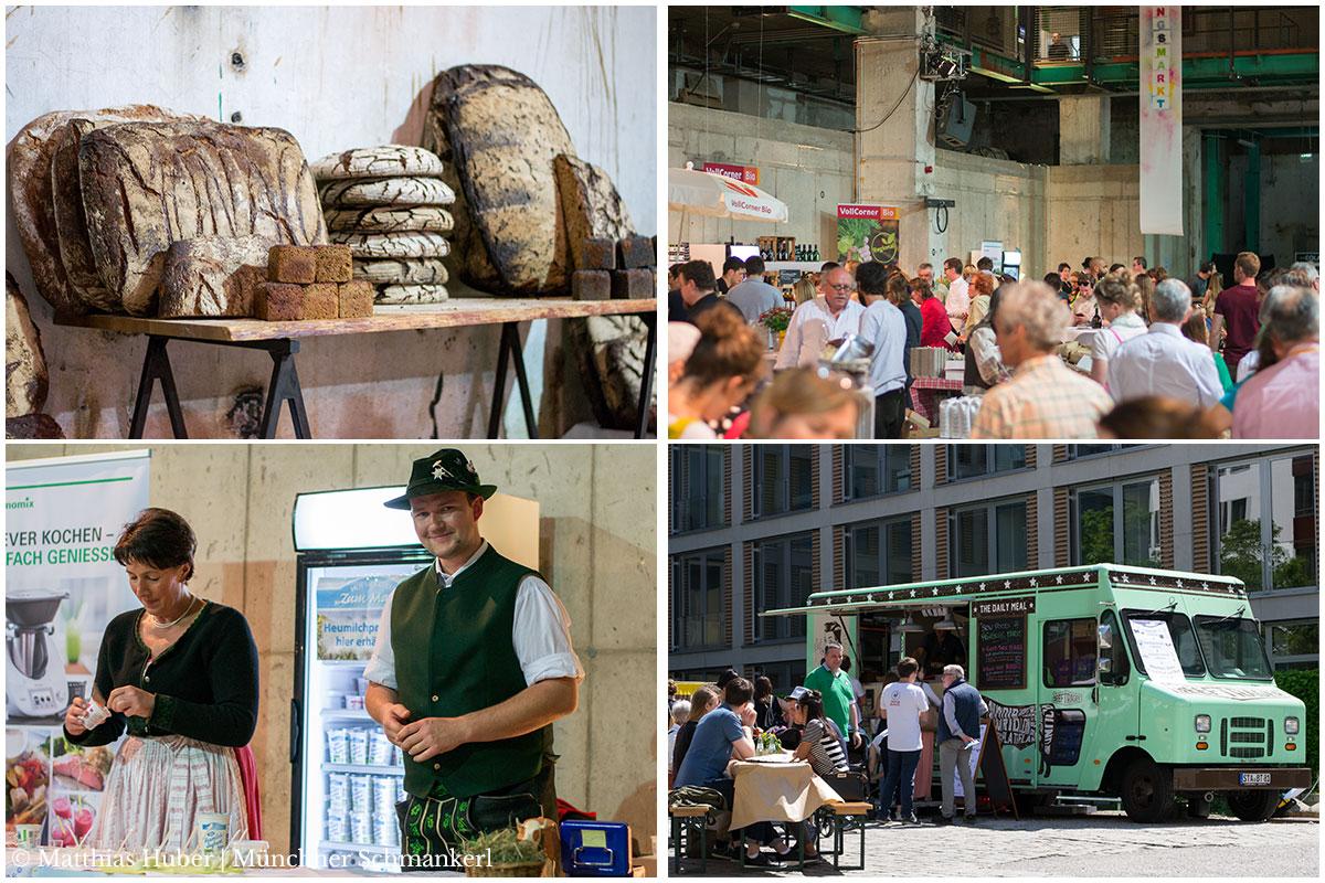 slow-food-fruehlingsmarkt_muenchen_2016_titel